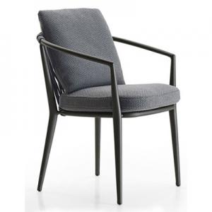 GAE501P Aluminum Chair