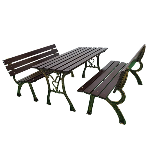 g102-metal-chair-sets