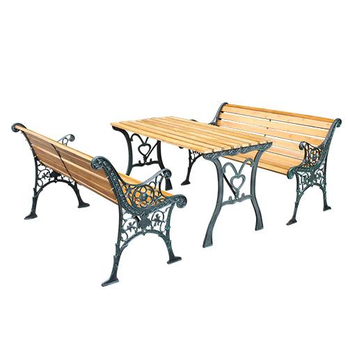 Pleasing Cheap Outdoor Patio Chairs For Sale Best Garden Chair Machost Co Dining Chair Design Ideas Machostcouk