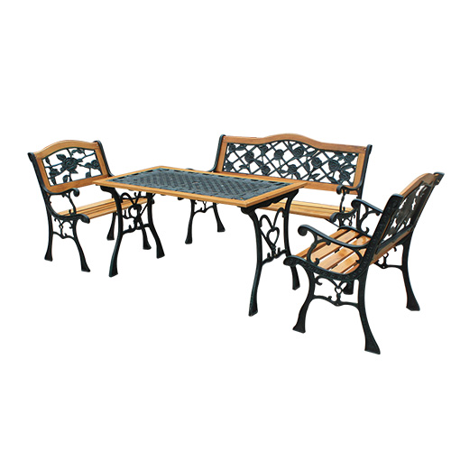 Cheap Outdoor Patio Chairs For Sale Best Garden Chair Manufacturer