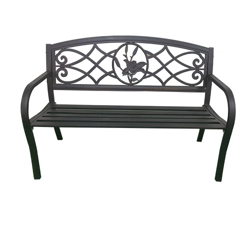Cheap Outdoor Park Bench For Sale Best Garden Benches Manufacturer
