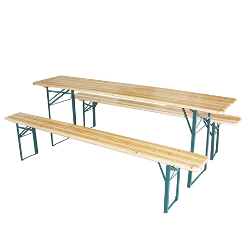 Wooden Folding Picnic Tables For Outdoors