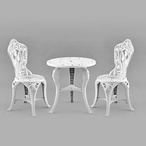 cheap plastic patio furniture for sale best patio tables and chairs